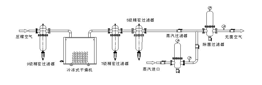 电路 电路图 电子 原理图 896_293